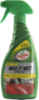TURTLE WAX IT WET        500ML