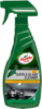DASH & GLASS CLEANER 500ML