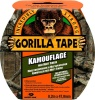 GORILLA TAPE KAMO 8,2m X 48mm
