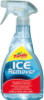 TURTLE ICE REMOVER       500ML