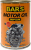 BAR'S LEAKS ENGINE OIL STOP 150G