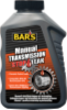 BAR'S MANUAL TRANS. STOP LEAK  200ML