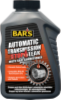 BAR'S AUTOMATIC TRANSSTOP LEAK  200ML